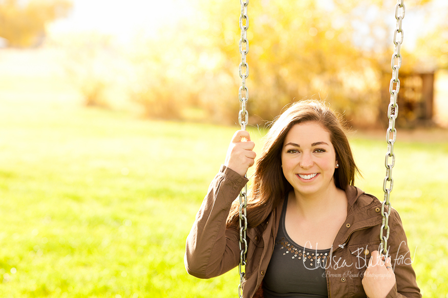 baker city senior singles Search for local senior singles in michigan online dating brings singles  together who may never otherwise meet it's a big world and the  to travel as  often as i can i'm also a pretty great baker  top michigan cities warren mi  singles.